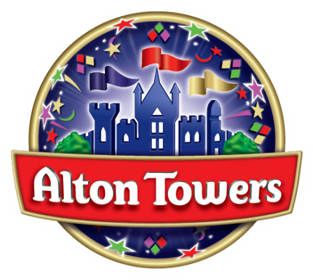 Diabetes and fast tracking rides at Alton Towers