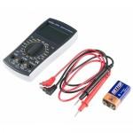 digital-multimeter-basic-500x500