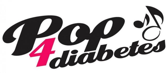 Pop4Diabetes 2015 with DRWF