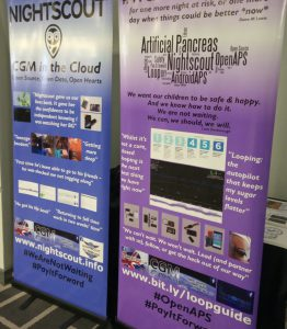 wanw roller banners